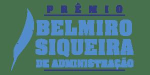 belmiro_bt