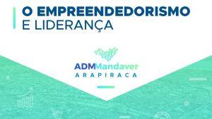 CRA-AL promoverá a segunda edição ADMMandaver em Arapiraca para comemorar o dia do Administrador