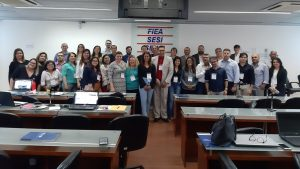 CRA-AL promove Workshop de Gestão Pública para Administradores