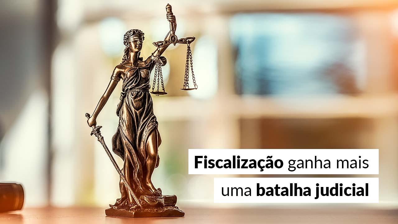 Pessoa jurídica que exerce atividades na área de RH tem que ter registro em CRA