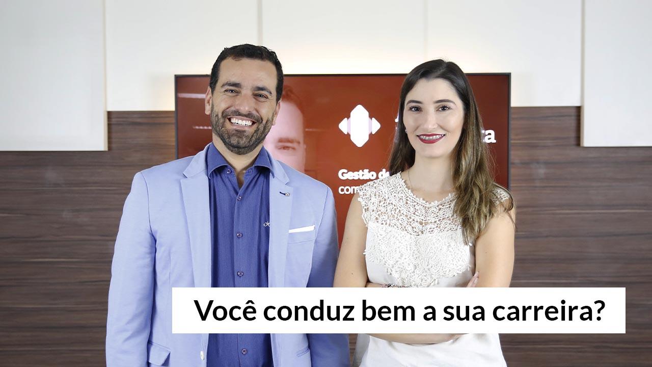 """""""Se você não domina a língua portuguesa, não tem lugar para você no mercado de trabalho"""", afirma especialista"""