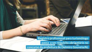 Administrar é para profissional de Administração!