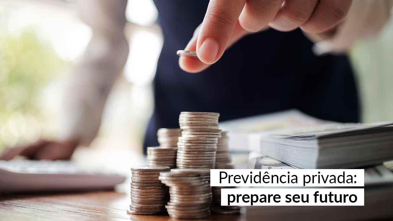 CFA e FIPECqPREV celebram parceria para os profissionais de ADM