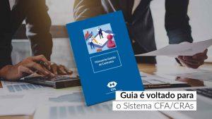 Manual de Gestão de Contratos está disponível