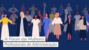Evento reunirá mulheres para discutir ciência, empregabilidade e inovação