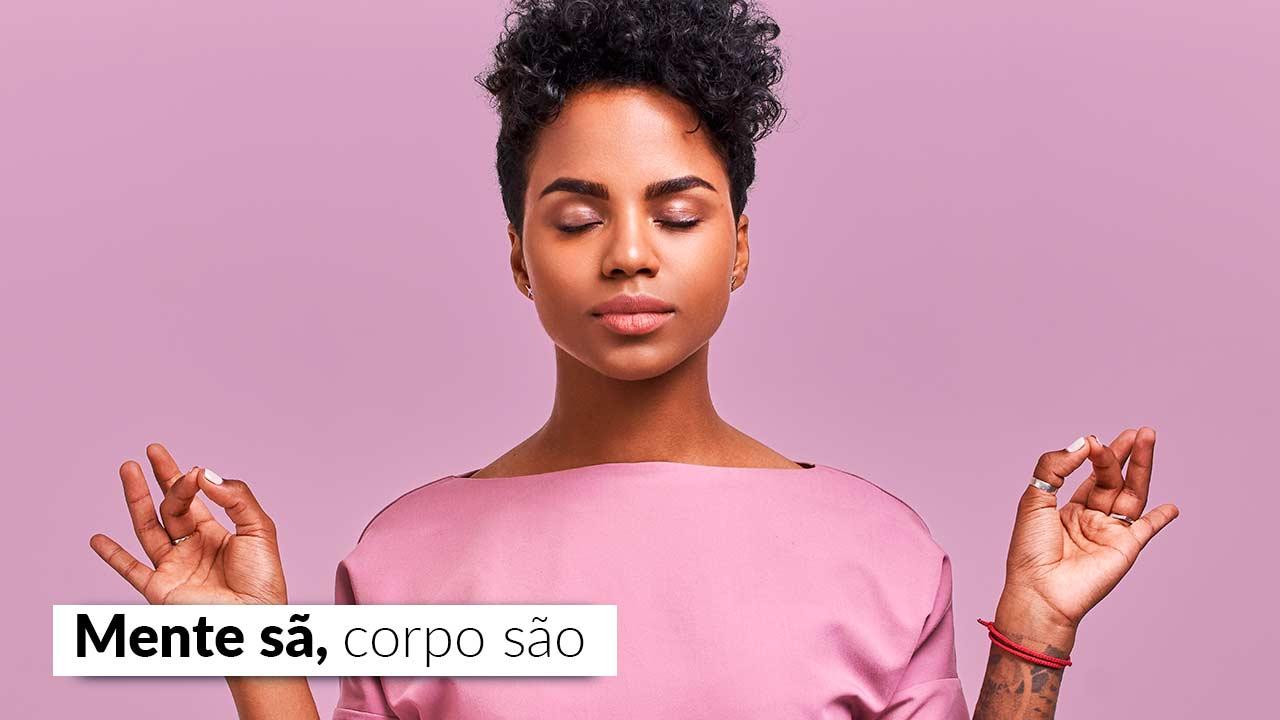 O despertar para o cuidado com a Saúde toma conta da população brasileira