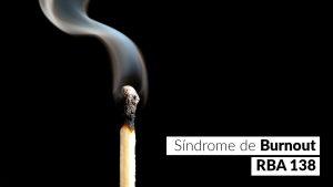 Conheça o distúrbio silencioso que enfraquece a saúde dos profissionais brasileiros