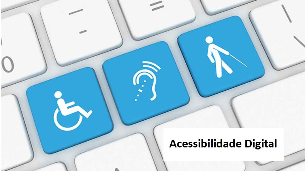 Site do CRA-AL ganha nova funcionalidade que permite o acesso em Libras