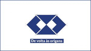 Read more about the article Símbolo da profissão de Administrador volta a ser azul safira