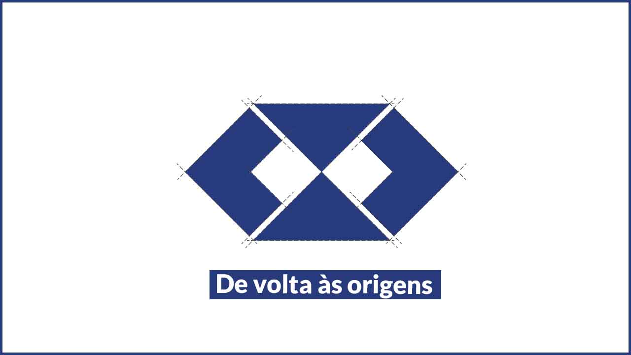 Símbolo da profissão de Administrador volta a ser azul safira