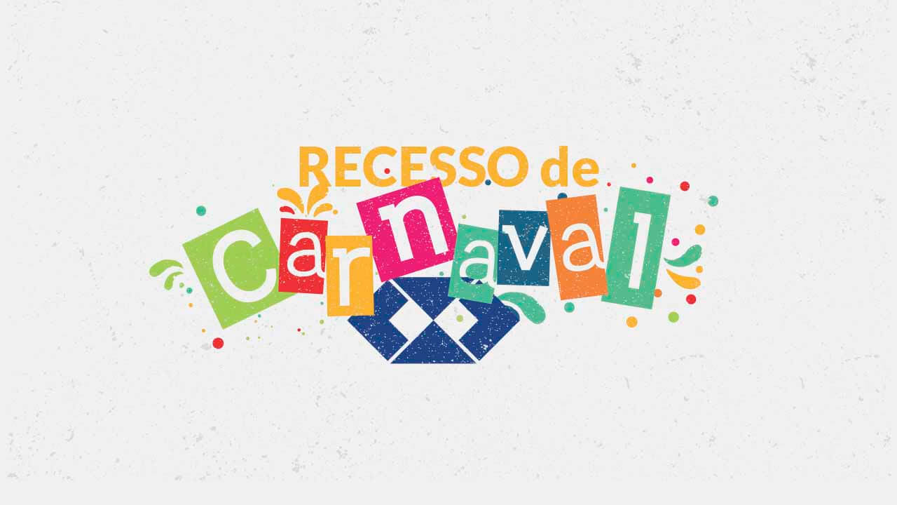 CRA-AL divulga horário de funcionamento durante feriado carnavalesco